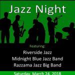 Jazz Night at Killarney's